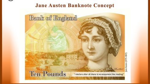 ten-pound-note